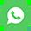 Whats app icon